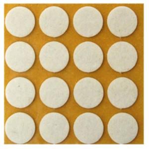 QlinQ anti-krasvilt dub. pak wit 22 mm