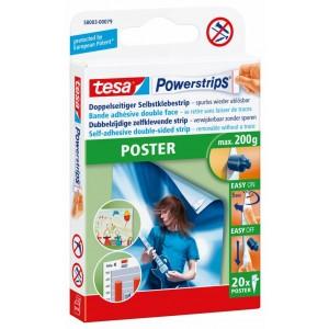 Tesa 58003 Posterstrips