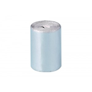 Nedco afdichttape aluminium 5 m x 50 mm