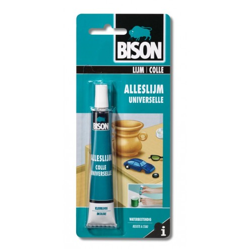 Alleslijm 25 ml