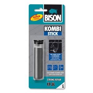 2-componentenlijm Kombi Stick 56 g