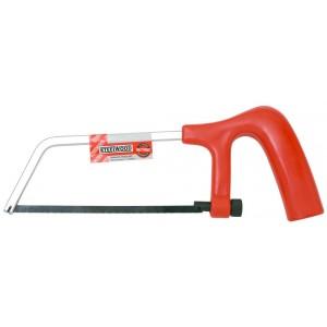 Steelwood junior zaagbeugel 150 mm