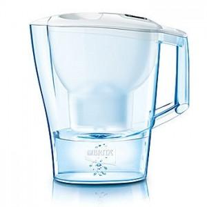 Waterfilterkan Brita Aluna Cool