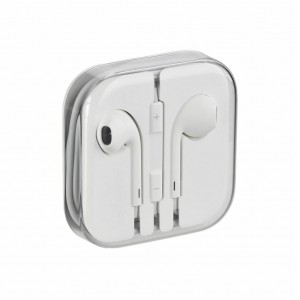 Apple Earphone 3.5mm Origineel
