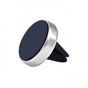 Air Vent Car Holder Magnet