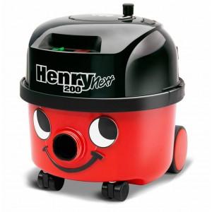 Henry Next HVN 200-11
