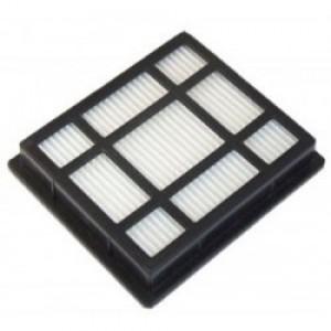 Hepa filter H10