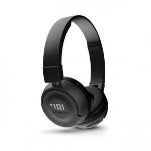 JBL T450BT Bluetooth on-ear hoofdtelefoon