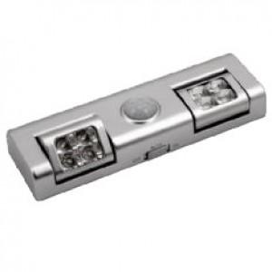 LED kast lamp