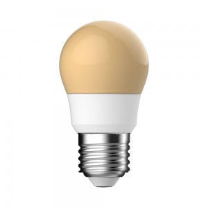 Flame LED Lamp 3.6W