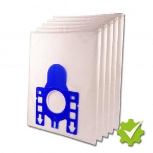 Miele GN stofzuigerzakken 5 stuks - FX02