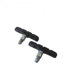 Remblokjes V-brake 70mm